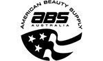 Visit ABS brand page