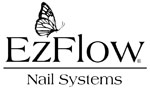 Visit EzFlow Nail Systems brand page