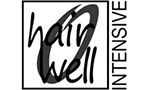 Visit Hairwell brand page