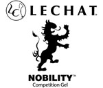 Visit LeChat Nobility brand page
